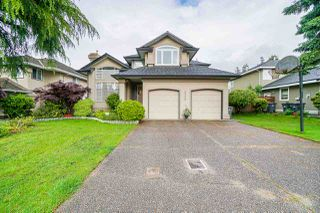 Main Photo: 10228 170A Street in Surrey: Fraser Heights House for sale (North Surrey)  : MLS®# R2368785