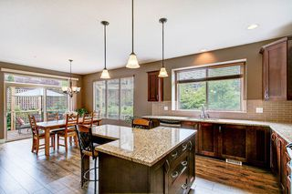 "Photo 3: 10651 KIMOLA Way in Maple Ridge: Albion House for sale in ""Uplands at Maple Crest"" : MLS®# R2369844"
