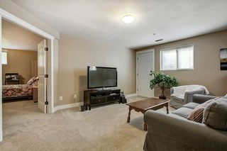 "Photo 14: 10651 KIMOLA Way in Maple Ridge: Albion House for sale in ""Uplands at Maple Crest"" : MLS®# R2369844"