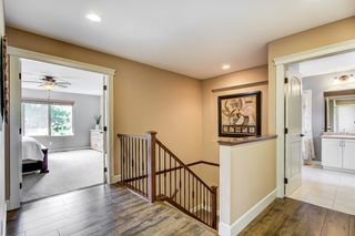 "Photo 10: 10651 KIMOLA Way in Maple Ridge: Albion House for sale in ""Uplands at Maple Crest"" : MLS®# R2369844"