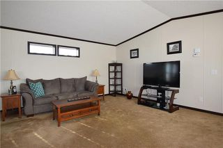 Photo 6: 38 TIMBER Lane in St Clements: Pineridge Trailer Park Residential for sale (R02)  : MLS®# 1912545