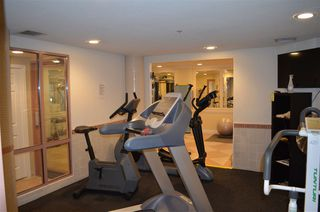 "Photo 17: 106 1575 BEST Street: White Rock Condo for sale in ""Embassy"" (South Surrey White Rock)  : MLS®# R2370402"