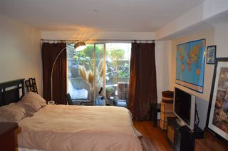 "Photo 12: 106 1575 BEST Street: White Rock Condo for sale in ""Embassy"" (South Surrey White Rock)  : MLS®# R2370402"