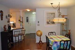 "Photo 8: 106 1575 BEST Street: White Rock Condo for sale in ""Embassy"" (South Surrey White Rock)  : MLS®# R2370402"