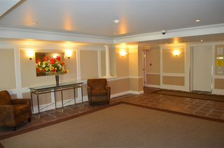 "Photo 19: 106 1575 BEST Street: White Rock Condo for sale in ""Embassy"" (South Surrey White Rock)  : MLS®# R2370402"