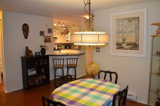 "Photo 6: 106 1575 BEST Street: White Rock Condo for sale in ""Embassy"" (South Surrey White Rock)  : MLS®# R2370402"
