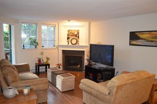 "Photo 7: 106 1575 BEST Street: White Rock Condo for sale in ""Embassy"" (South Surrey White Rock)  : MLS®# R2370402"