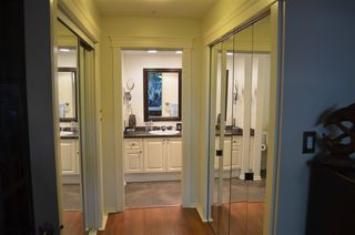 "Photo 10: 106 1575 BEST Street: White Rock Condo for sale in ""Embassy"" (South Surrey White Rock)  : MLS®# R2370402"