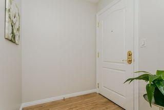 Photo 3: 202 6220 FULTON Road in Edmonton: Zone 19 Condo for sale : MLS®# E4158010