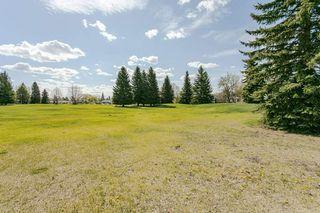 Photo 30: 202 6220 FULTON Road in Edmonton: Zone 19 Condo for sale : MLS®# E4158010