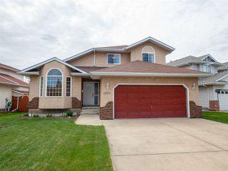 Main Photo: 17420 100 Street in Edmonton: Zone 27 House for sale : MLS®# E4158170