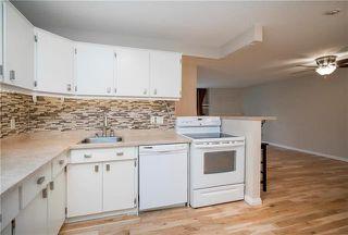 Photo 10: 104 1661 Plessis Road in Winnipeg: West Transcona Condominium for sale (3L)  : MLS®# 1913687