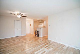 Photo 6: 104 1661 Plessis Road in Winnipeg: West Transcona Condominium for sale (3L)  : MLS®# 1913687
