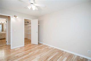 Photo 12: 104 1661 Plessis Road in Winnipeg: West Transcona Condominium for sale (3L)  : MLS®# 1913687
