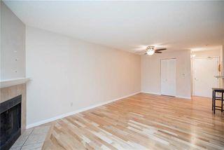 Photo 4: 104 1661 Plessis Road in Winnipeg: West Transcona Condominium for sale (3L)  : MLS®# 1913687