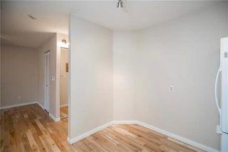 Photo 8: 104 1661 Plessis Road in Winnipeg: West Transcona Condominium for sale (3L)  : MLS®# 1913687