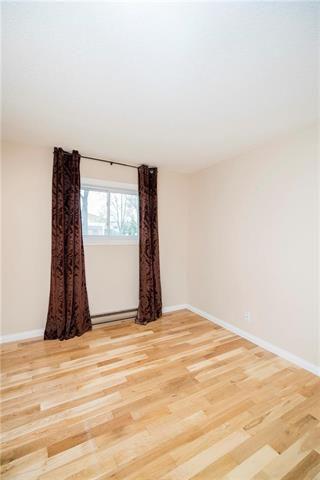 Photo 14: 104 1661 Plessis Road in Winnipeg: West Transcona Condominium for sale (3L)  : MLS®# 1913687