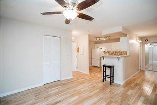Photo 7: 104 1661 Plessis Road in Winnipeg: West Transcona Condominium for sale (3L)  : MLS®# 1913687