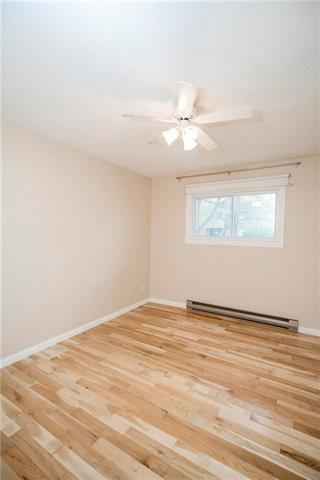 Photo 11: 104 1661 Plessis Road in Winnipeg: West Transcona Condominium for sale (3L)  : MLS®# 1913687