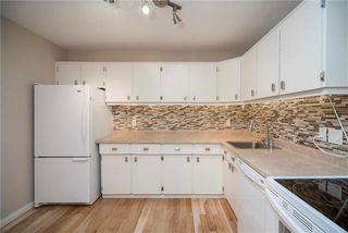Photo 9: 104 1661 Plessis Road in Winnipeg: West Transcona Condominium for sale (3L)  : MLS®# 1913687