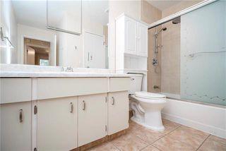 Photo 15: 104 1661 Plessis Road in Winnipeg: West Transcona Condominium for sale (3L)  : MLS®# 1913687
