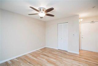 Photo 5: 104 1661 Plessis Road in Winnipeg: West Transcona Condominium for sale (3L)  : MLS®# 1913687