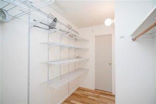 Photo 13: 104 1661 Plessis Road in Winnipeg: West Transcona Condominium for sale (3L)  : MLS®# 1913687