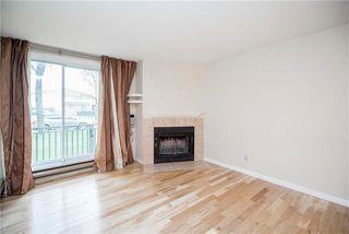 Photo 3: 104 1661 Plessis Road in Winnipeg: West Transcona Condominium for sale (3L)  : MLS®# 1913687