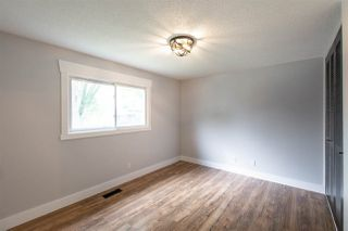 Photo 11: 22 BROADVIEW Crescent: St. Albert House for sale : MLS®# E4158583