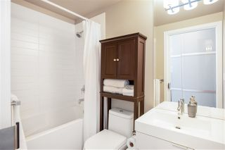 "Photo 15: 610 289 E 6TH Avenue in Vancouver: Mount Pleasant VE Condo for sale in ""SHINE"" (Vancouver East)  : MLS®# R2373547"