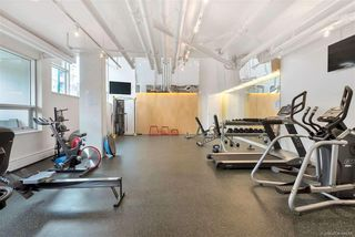 "Photo 18: 610 289 E 6TH Avenue in Vancouver: Mount Pleasant VE Condo for sale in ""SHINE"" (Vancouver East)  : MLS®# R2373547"