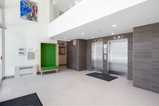 "Photo 20: 610 289 E 6TH Avenue in Vancouver: Mount Pleasant VE Condo for sale in ""SHINE"" (Vancouver East)  : MLS®# R2373547"