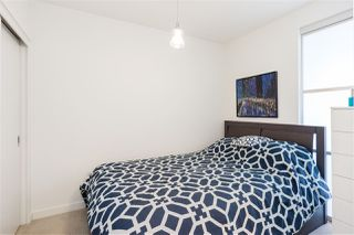 "Photo 13: 610 289 E 6TH Avenue in Vancouver: Mount Pleasant VE Condo for sale in ""SHINE"" (Vancouver East)  : MLS®# R2373547"