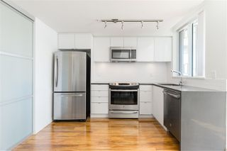 "Photo 2: 610 289 E 6TH Avenue in Vancouver: Mount Pleasant VE Condo for sale in ""SHINE"" (Vancouver East)  : MLS®# R2373547"