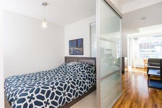 "Photo 14: 610 289 E 6TH Avenue in Vancouver: Mount Pleasant VE Condo for sale in ""SHINE"" (Vancouver East)  : MLS®# R2373547"