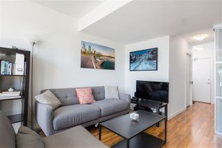 "Photo 6: 610 289 E 6TH Avenue in Vancouver: Mount Pleasant VE Condo for sale in ""SHINE"" (Vancouver East)  : MLS®# R2373547"