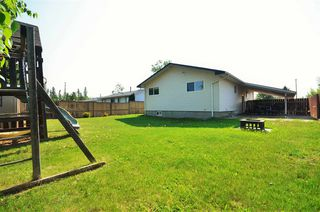 Photo 19: 3922 ENEMARK Crescent in Prince George: Pinewood House for sale (PG City West (Zone 71))  : MLS®# R2374572