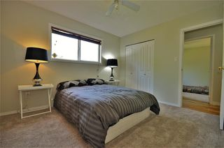 Photo 12: 3922 ENEMARK Crescent in Prince George: Pinewood House for sale (PG City West (Zone 71))  : MLS®# R2374572