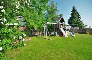 Photo 18: 3922 ENEMARK Crescent in Prince George: Pinewood House for sale (PG City West (Zone 71))  : MLS®# R2374572