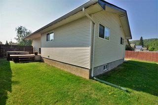 Photo 20: 3922 ENEMARK Crescent in Prince George: Pinewood House for sale (PG City West (Zone 71))  : MLS®# R2374572