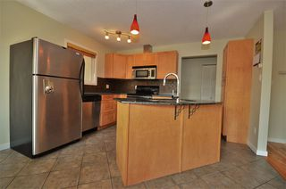 Photo 4: 3922 ENEMARK Crescent in Prince George: Pinewood House for sale (PG City West (Zone 71))  : MLS®# R2374572