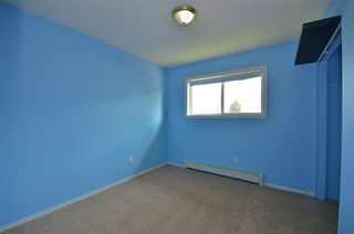 Photo 13: 3922 ENEMARK Crescent in Prince George: Pinewood House for sale (PG City West (Zone 71))  : MLS®# R2374572