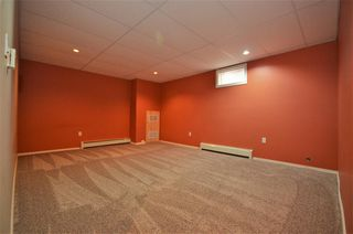 Photo 15: 3922 ENEMARK Crescent in Prince George: Pinewood House for sale (PG City West (Zone 71))  : MLS®# R2374572