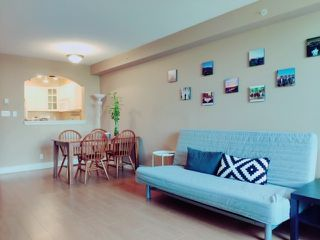 "Main Photo: 406 5775 HAMPTON Place in Vancouver: University VW Condo for sale in ""HAMPTON"" (Vancouver West)  : MLS®# R2375165"