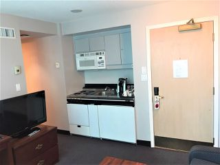 "Photo 7: 513 838 HAMILTON Street in Vancouver: Downtown VW Condo for sale in ""ROSEDALE ON ROBSON"" (Vancouver West)  : MLS®# R2376049"