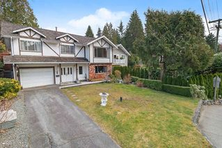 Groovy Recently Sold Listings North Vancouver Real Estate Claudio Home Interior And Landscaping Mentranervesignezvosmurscom
