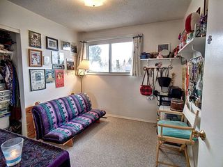 Photo 11: 93 Salisbury Avenue: St. Albert House for sale : MLS®# E4160117