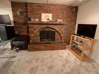 Photo 16: 93 Salisbury Avenue: St. Albert House for sale : MLS®# E4160117