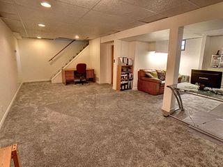 Photo 15: 93 Salisbury Avenue: St. Albert House for sale : MLS®# E4160117