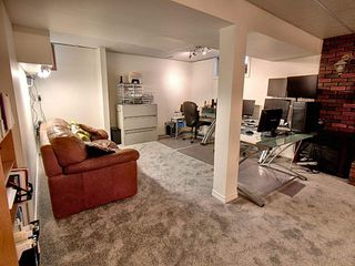 Photo 17: 93 Salisbury Avenue: St. Albert House for sale : MLS®# E4160117